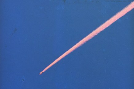 King Krule – The Ooz Review