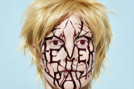 Fever Ray – Plunge Review