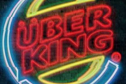 "UBER KINGS – ""Keeping The Fat"""