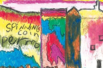 Spinning Coin – Permo Review