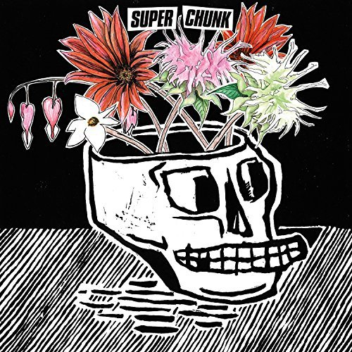 superchunk-what-a-time-to-be-alive