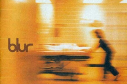 Own It or Disown It: #251: Blur, Blur