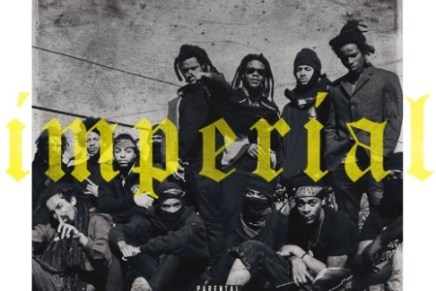 Own It or Disown It: #246: Denzel Curry, Imperial