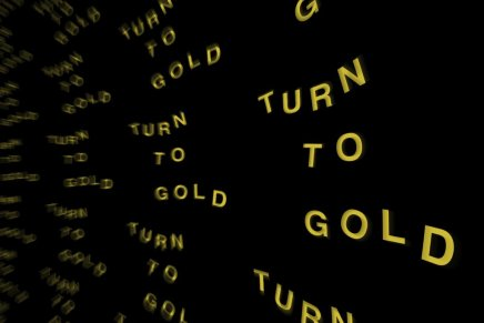 Diarrhea Planet – Turn To Gold Review