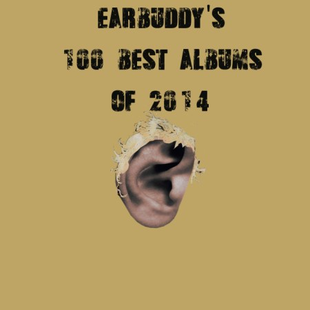 Earbuddy To_Be_Kind