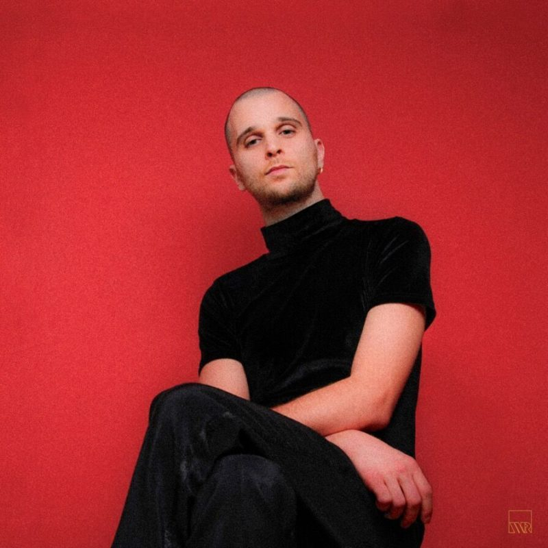 JMSN whatever makes u happy