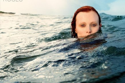 Karen Elson – Double Roses Review