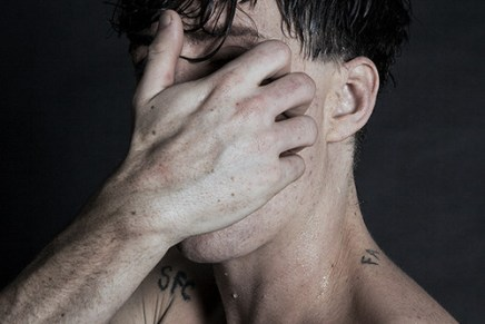 Kirin J Callinan – Embracism Review