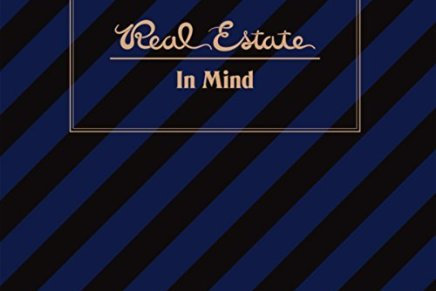 Real Estate – In Mind Review