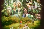 Shannon and the Clams – Gone by the Dawn Review