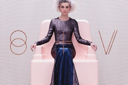 St. Vincent – St. Vincent Review