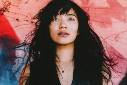 Thao & The Get Down Stay Down – A Man Alive Review