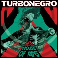 Turbonegro Live From The House Of Vans