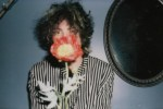 Singles Buffet: Youth Lagoon, The Weeknd, MVSCLES, more!