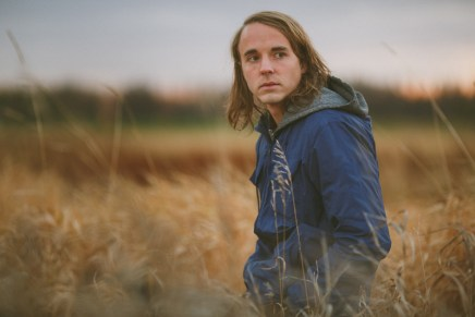 Andy Shauf Announces First Run Of US Tour Dates
