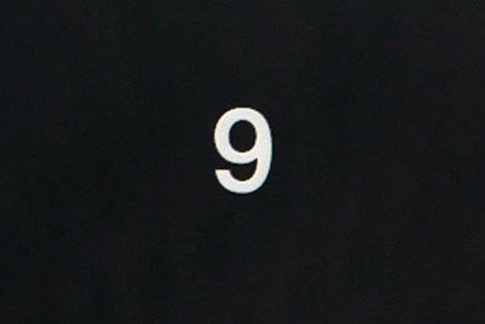 Cashmere Cat – 9 Review