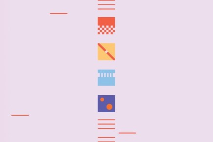 Com Truise – Iteration Review