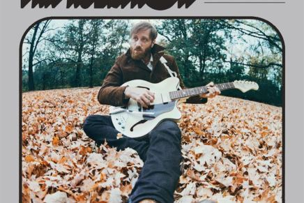 Dan Auerbach – Waiting On A Song Review