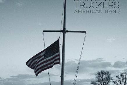 Drive-By Truckers – American Band Review