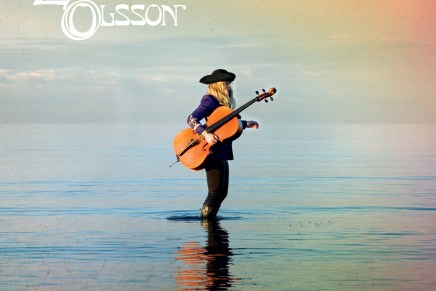 Linnea Olsson – Ah! Review