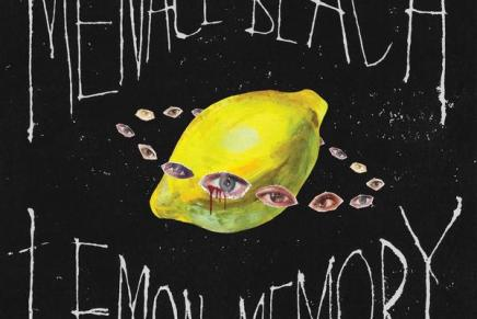 Menace Beach – Lemon Memory Review