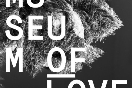 Museum Of Love – Museum Of Love Review