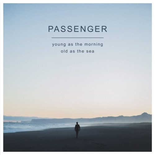 passenger-young-as-the-morning-old-as-the-sea