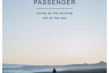 Passenger – Young as the Morning Old as the Sea Review