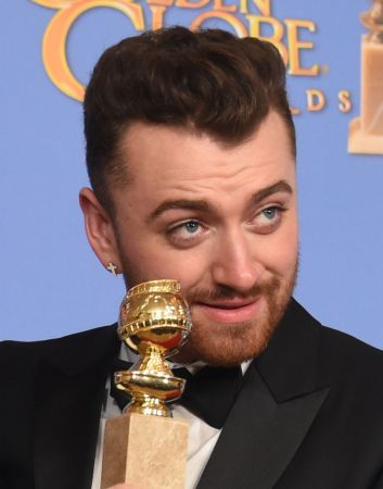 sam smith is awful