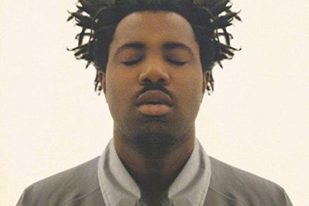 Sampha – Process Review