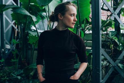 The Weather Station Announces New LP, Loyalty