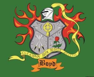 Boyd Crest - Jpeg