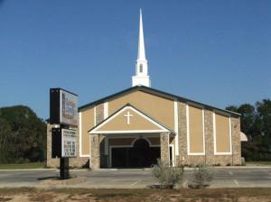 church (2)