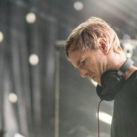 Richie Hawtin llega al Brunch –in the Park Barcelona