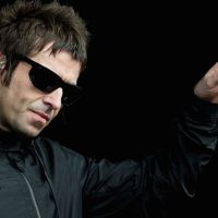 Liam Gallagher en Barcelona y Madrid