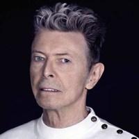 Razzmatazz homenajea la figura de David Bowie por tercera vez