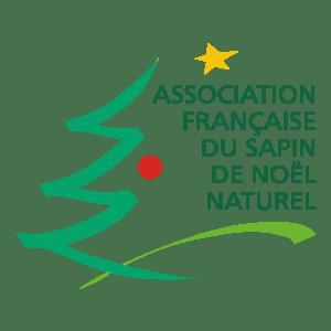 Association Française du Sapin de Noël Naturel