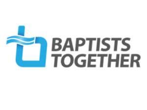 baptist-union