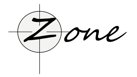 Important changes to Zone groups