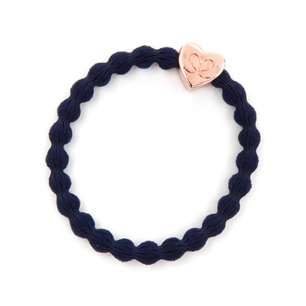 earlybirdfashion-Navy-Blue-Rose-Gold-Heart-ByEloise