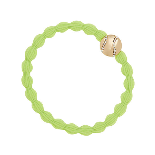 earlybirdfashion-Bling-Tennis-Ball-Neon-Yellow-ByEloise