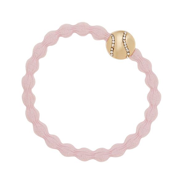 earlybirdfashion-Bling-Tennis-Ball-Soft-Pink-ByEloise