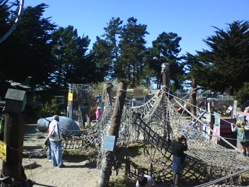 50-best-playgrounds-adventure-park