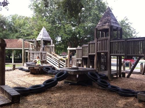 50-best-playgrounds-castle-park
