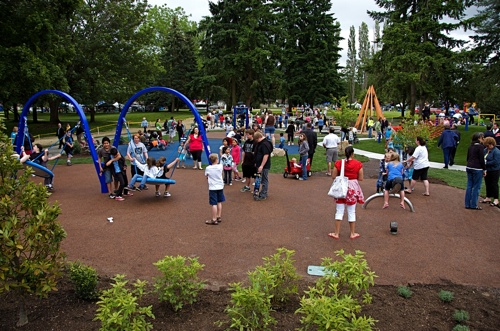 50-best-playgrounds-discovery-playgound