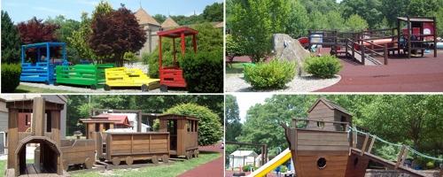 50-best-playgrounds-dream-playground