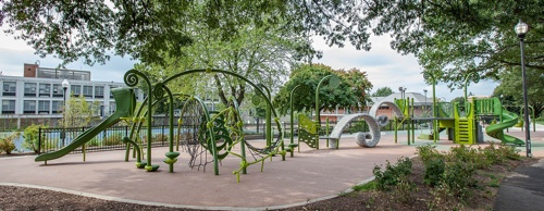 50-best-playgrounds-harry-thomas-playscape