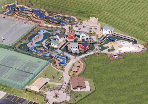 50-best-playgrounds-prestons-hope