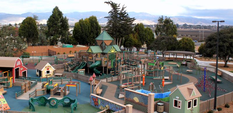 50-best-playgrounds-tatum