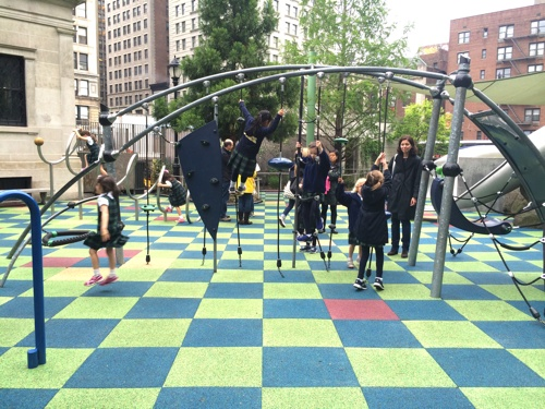50-best-playgrounds-union-square-park-playground